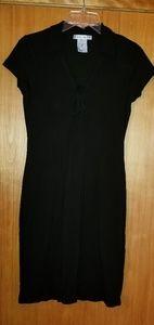 Nine West vintage dress